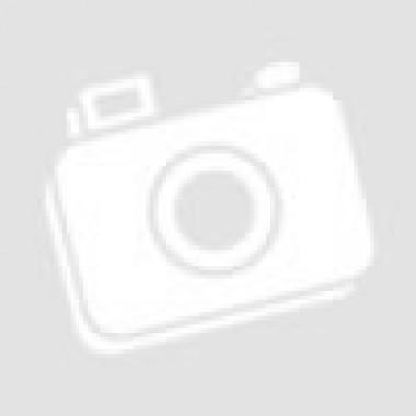 Болт коренной крышки цилиндра 612600040452 (61500040023)